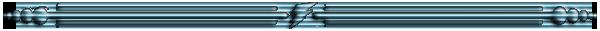 0_127f53_14ee94_XL (600x31, 11Kb)