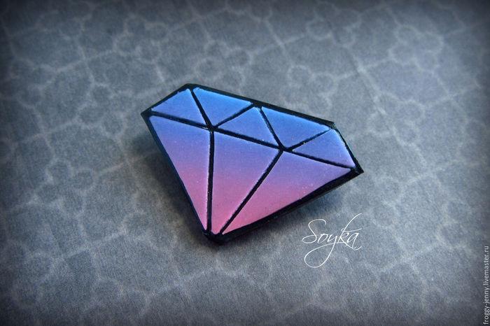 Что такое кристаллы? Это не только редкий и красивый минерал