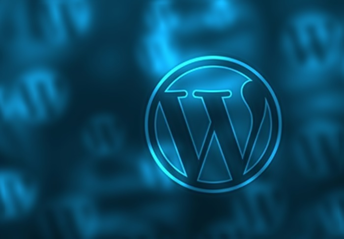 Добро пожаловать! Что нового в WordPress 4.2