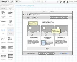 «Программа для рисования красивых стрелочек онлайн» (векторные редакторы)