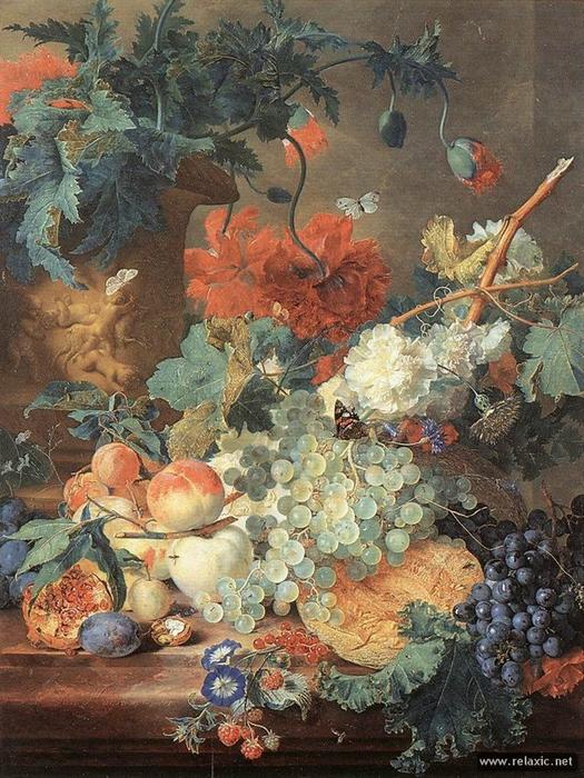 Jan-van-Huysum_00024 (525x700, 469Kb)