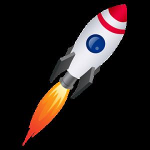 4709286_rocket300x300 (300x300, 33Kb)