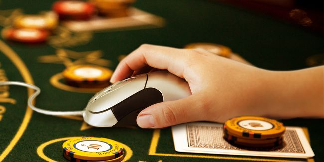 Каталог онлайн казино мира с быстрыми выплатами выигрышей скачать игровые автоматы exe бесплатно