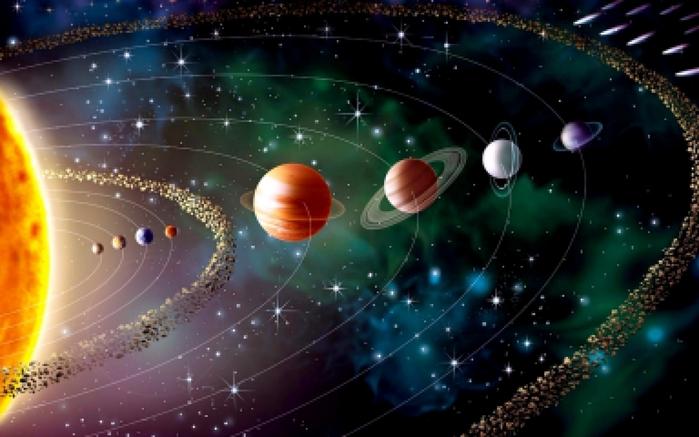 3509984_parad_planet_foto_5 (700x437, 201Kb)