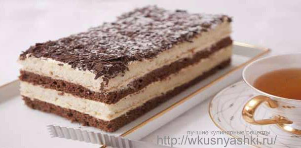торт-сметанник-рецепт-приготовления-классического-торта-610x300 (610x300, 132Kb)