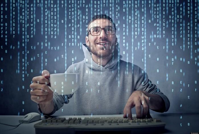 В сетях темного Интернета. Самые жуткие сайты, которые можно найти через Tor