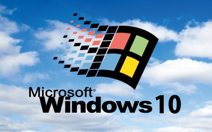 windows_10_logo_in_windows_98_style_by_epzik8-d8wyf35 (700x437, 46Kb)