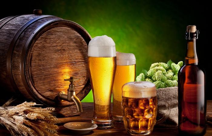 3085196_beer99 (700x450, 139Kb)