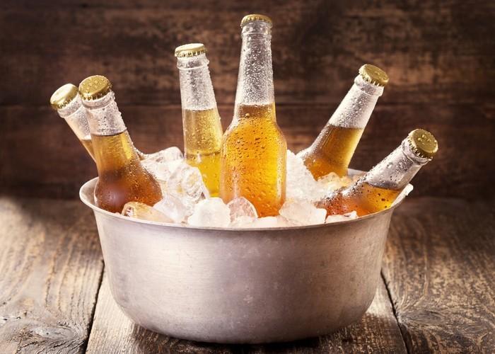 3085196_beer01 (700x500, 93Kb)