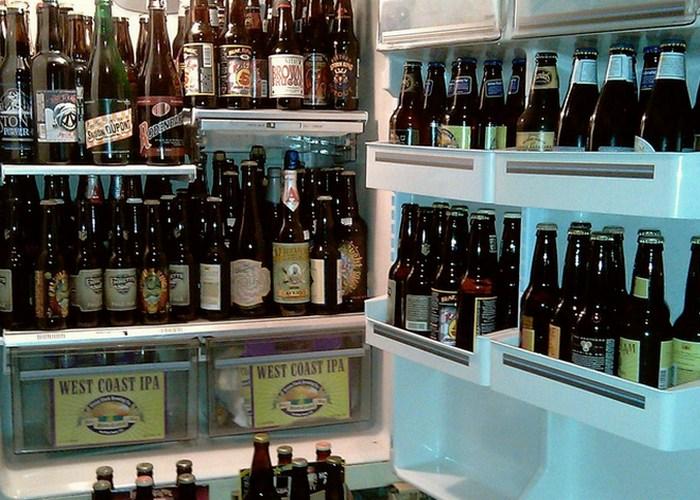 3085196_beer05 (700x500, 117Kb)