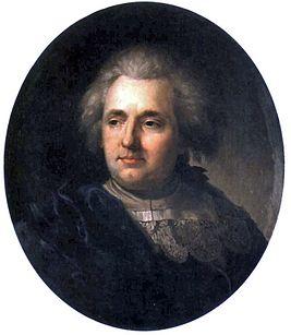 PeszkaJozef.PortretFranciszkaSmuglewicza (267x307, 14Kb)