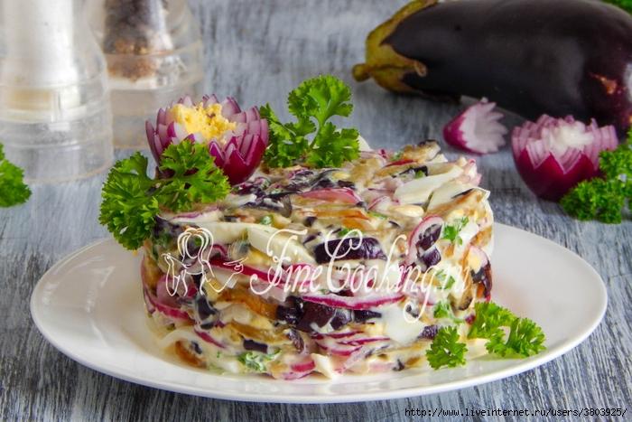 salat-s-baklazhanami-yaicom-i-marinovannym-lukom (700x467, 287Kb)
