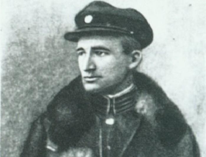 Андрей Мельник: украинский националист «хлеще Степана Бандеры»