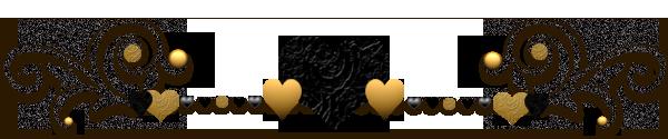 4229746_Blackandgoldenheartbalckdivider (600x125, 98Kb)