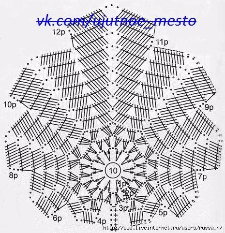USZcnsiLbrE (465x482, 230Kb)