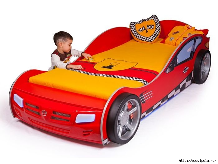 "alt=""Кровати машины для мальчика!""/2835299_Krovati_mashini_dlya_malchika (700x525, 132Kb)"