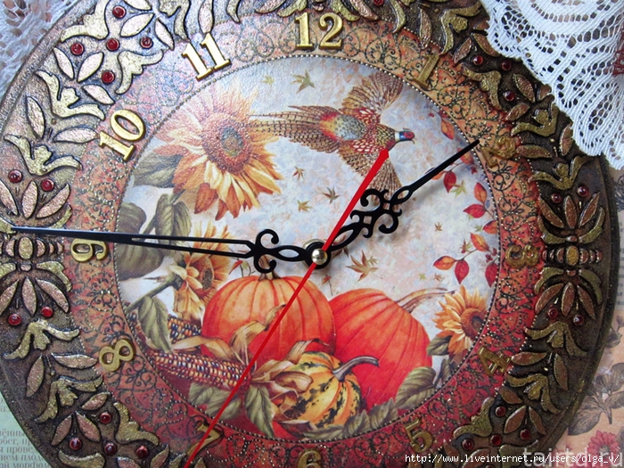autumn_clock_decoupage_44 (700x525, 445Kb)