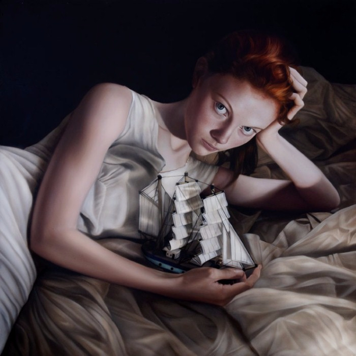 Mary-Jane-Ansell_02 (700x700, 249Kb)