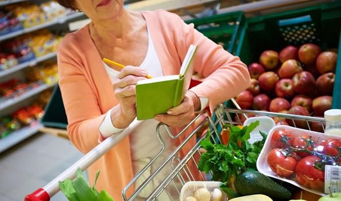 Как продлить срок хранения продуктов