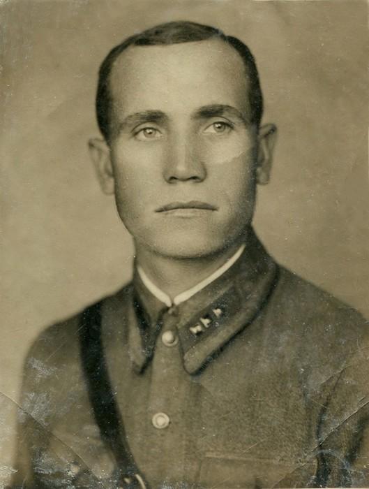 Генералы Великой Отечественной, которых незаслуженно забыли