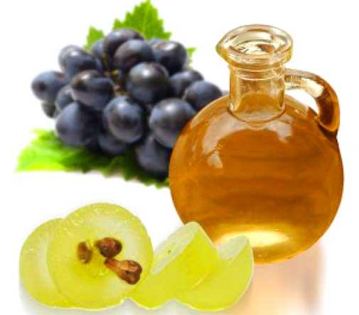 4 продукта, которые заставят работать кишечник при похудении