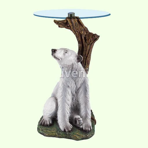 stekljannyj-stolik-medved'-1-63a (512x512, 28Kb)