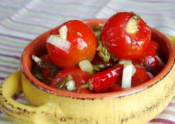 5283370_pomidori_s_chesnokom (350x249, 126Kb)