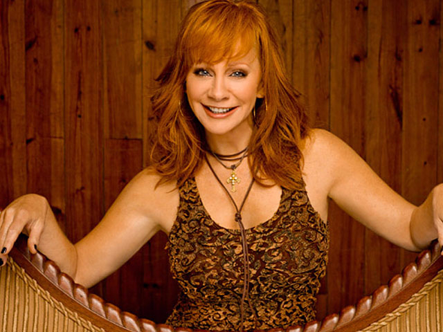 country-music-artist_0047_reba1 (640x480, 299Kb)