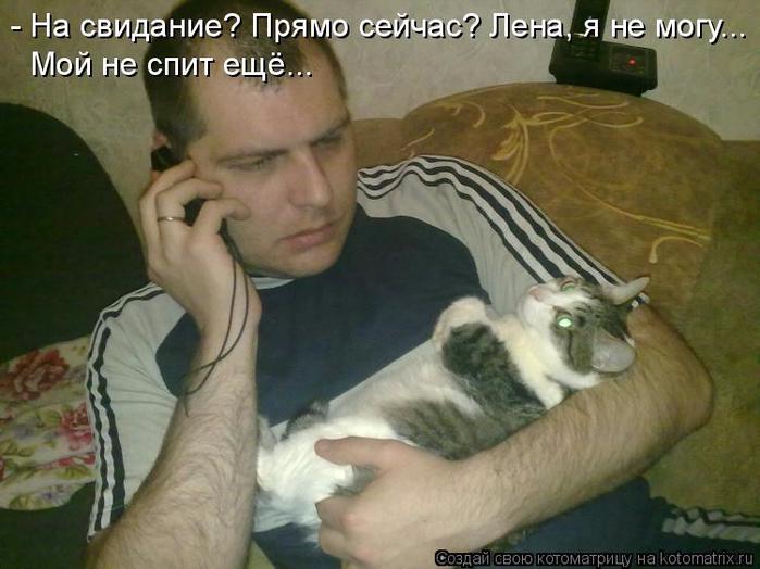 kotomatritsa_2g (700x524, 335Kb)