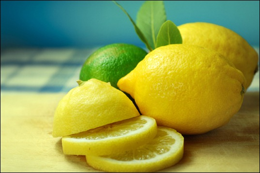 3085196_meyerlemon_thumb2 (537x358, 43Kb)