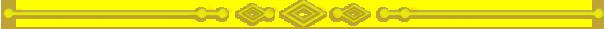 0_121d7b_4a4b7ccd_XL (604x29, 10Kb)