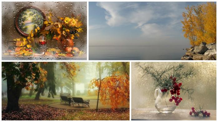 FotorCreated (700x393, 120Kb)