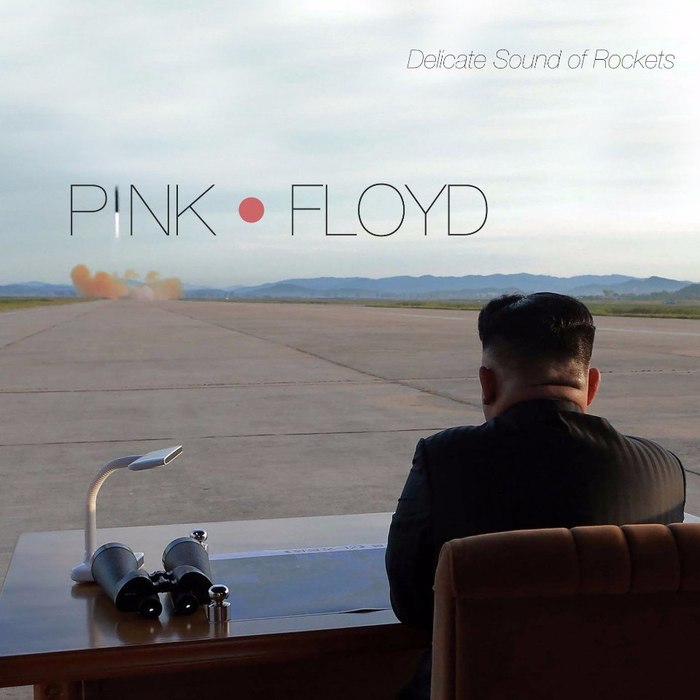 DELICATE_SOUND_OF_ROCKETS (700x700, 56Kb)