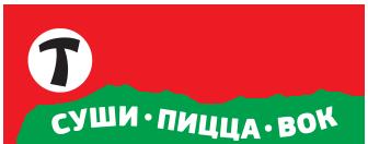 6120542_logo_1_ (336x132, 15Kb)