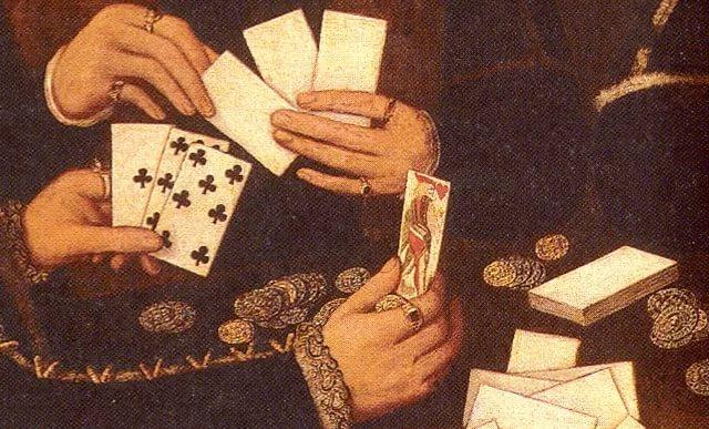 игровые автоматы х-казино/3875377_4 (640x387, 79Kb)