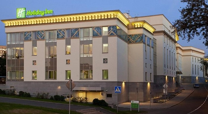 3256587_Holiday_Inn_Moscow_Tagansky (700x383, 79Kb)