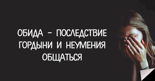 7976f0cb31c5921ae899d1a0d2205fd8 (640x337, 77Kb)