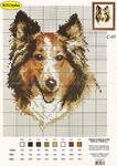 Превью dog 3 (495x700, 370Kb)