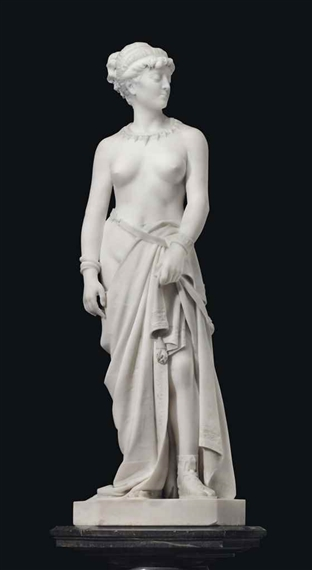 Cleopatra (312x570, 48Kb)