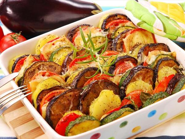 Печёные-овощи (600x450, 61Kb)
