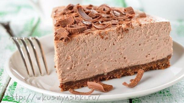 shokoladny_tort_sufle (604x340, 199Kb)