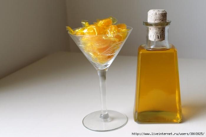 butterscotch-liqueur-1 (700x466, 123Kb)