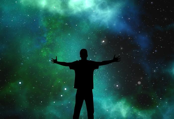 universe-1044107_1280 (700x476, 73Kb)