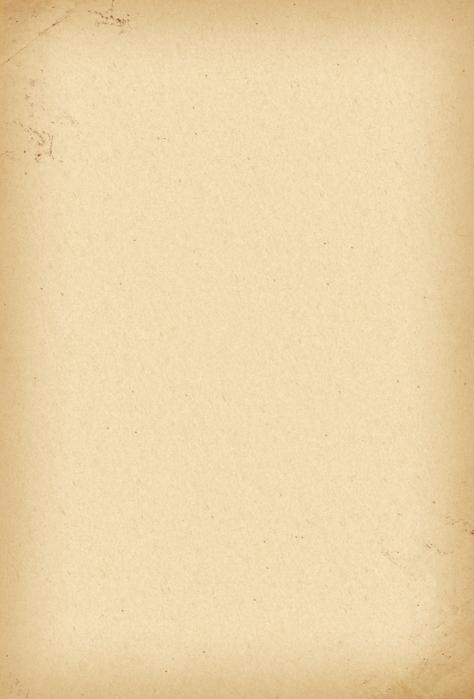 paper-005 (474x700, 479Kb)