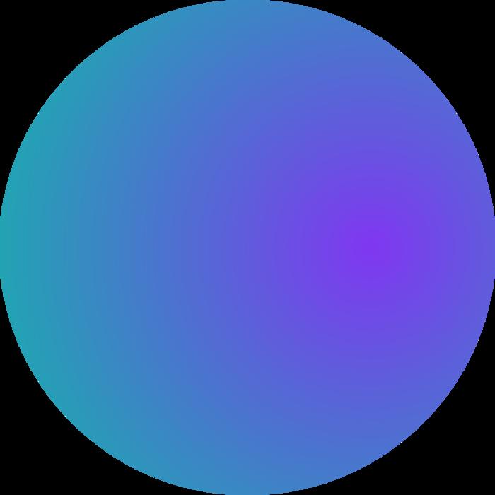 DKUN2ULWkAAfMS7 (700x700, 99Kb)