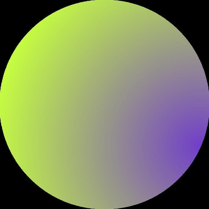 DJYIn_jX0AE-ez6 (700x700, 101Kb)