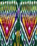 Превью 811e0c02f0077d4eedec12424618052e--ikat-pattern-tapestry (236x291, 110Kb)