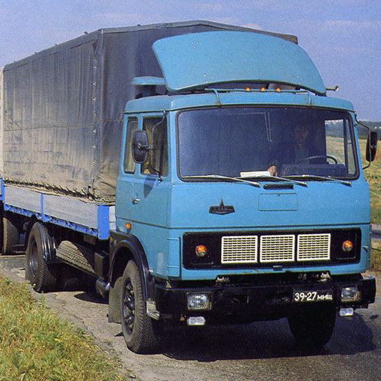 5336-old-550x550 (550x550, 328Kb)