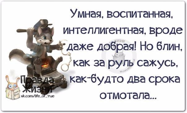 1412612348_frazki-20 (604x367, 150Kb)