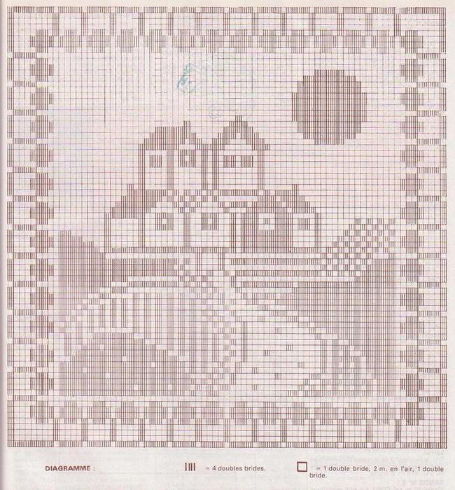 2 (650x700, 653Kb)